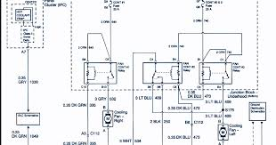 multifunction switch harness wiring diagram nissan not lossing 2013 impala wiring diagram html autos post nissan radio wiring color code nissan radio wiring harness diagram