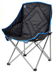 low camping seats unique camping chairs camp chairs s fold up picnic chairs camping chair deals