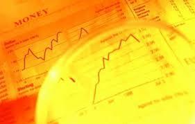 Дипломные работы и проекты по экономике на заказ всегда выгодно и  Дипломные работы и проекты по экономике