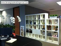 Declutter home office Room Strategize And Organize The Simplest Filing System In The World Paper Tiger The Simplest Filing System In The World Paper Tiger