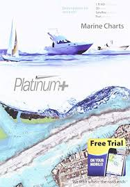 Boat Chart Amazon Com Navionics Gps Service Platinum South Alaska Msd