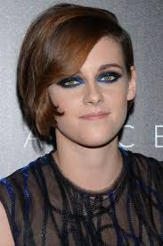 games free for pc saubhaya makeup but sometimes even your go to style lets you down kristen stewart