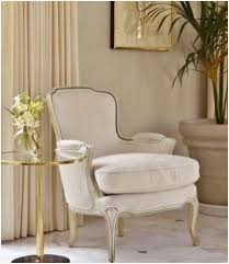 pottery barn accent chairs. Accent Chairs In Living Room » Awesome Decorating With Pottery Barn 2tinmoi Home Decor