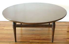 widely used coffee tables with rounded corners in coffee table rounded corner coffee table with