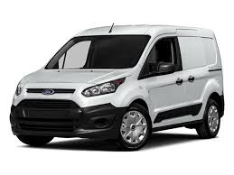2018 ford transit connect trims options specs photos reviews autotrader ca