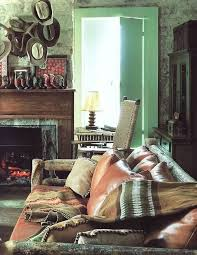 153 Best Home Decor From Cavenderu0027s Images On Pinterest  Home Western Chic Home Decor