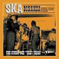 Ska Bonanza: The Studio One Ska Years [Bonus Tracks]