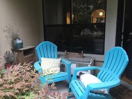 purple plastic adirondack chairs. Blu Plastic Adirondack Chairs Target With Pretty Cushions For Outdoor Furniture Ideas Purple I