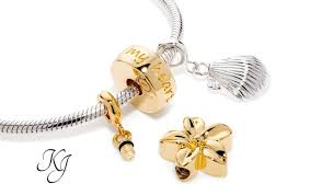 cremation and memorial jewellery