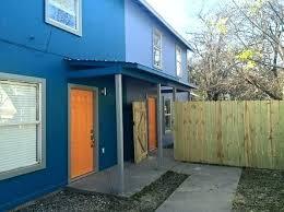 2 Bedroom Duplex For Rent Austin Tx 2 Bedroom Duplex For Rent Apartment For  Sale 2 . 2 Bedroom Duplex For Rent ...
