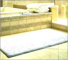 mind on design bath rugs bathroom rug ideas mind on design bath mat small bathroom rugs bathroom rug ideas bathroom rugs you can look bath rug ideas mind on