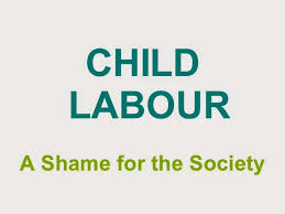 pin by yanna s k on child labour child labour in child labour essay child labour act child labour in hin