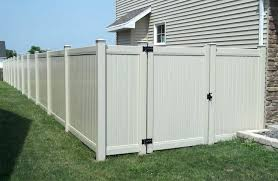 vinyl fencing hawaii.  Vinyl Vinyl Fencing Hawaii Estate Style Privacy Fence Formidable  Installation Panels Wholesale Cost Per Linear   For Vinyl Fencing Hawaii