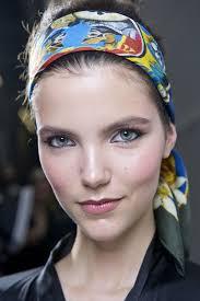 ideas de maquillaje para ojos azules makeup eyemakeup blueeyes maquillaje maquillajeojos
