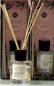 DAPHNE Home Scents