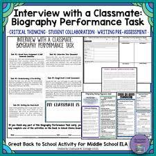 importance of book essay zero