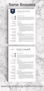 130 Best Resume Templates Images On Pinterest Resume Ideas