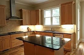 replacing kitchen countertops with granite black granite with small island remove kitchen granite countertop replace kitchen countertops granite