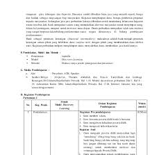 Maybe you would like to learn more about one of these? Kunci Jawaban Tantri Basa Jawa Kelas 4 Hal 21 Ilmu Link