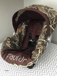 baby boy car seat canopy custom baby boy car seat covers awesome custom baby car seat