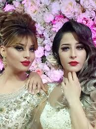 Elegance Saadi Alger Centre Alger 3ersicom