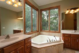 bathroom remodel boston.  Boston Bathroom Remodeling  Greater Boston Plumbing And Heating With Remodel