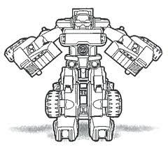 rescue bots coloring book as unique best rescue bots coloring page transformers rescue bots colouring book
