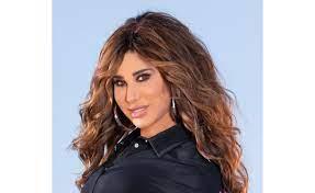 شاهد-روتانا تكشف كواليس كليب ساحر قلوب لـ نجوى كرم على تطبيق فن بوكس –  Beirutcom.net