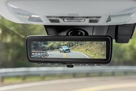 2019 Toyota RAV4 in Greer, SC, Serving Greenville, Easley ...