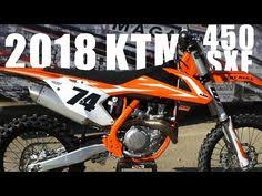 2018 ktm microfiche. unique ktm tittle  on 2018 ktm microfiche x