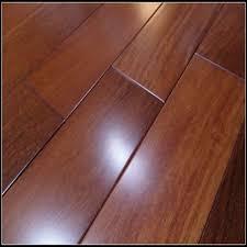 brazilian teak aru solid wood flooring aru flooring solid wood flooring solid wood and teak