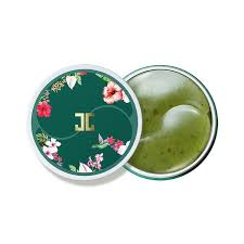 <b>Jayjun Green Tea</b> Eye Gel Patch - Korean Beauty Skincare Australia ...