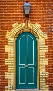 Best Images About Meet Me In St Louis On Pinterest - Exterior doors st louis
