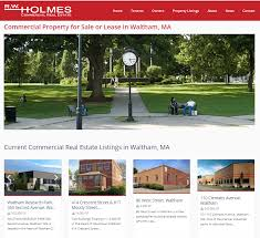 Commercial Property For Sale In Ma How To Discover The