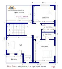 1100 sq ft house plans