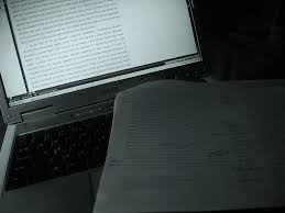 essays buy where can i buy written essays about jose buy cheap  is it achievable to buy quickly essays from custom writing is it achievable to buy quickly