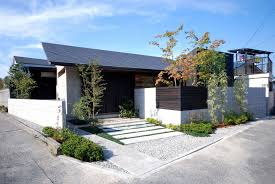 home plans one story lovely modern house design e story wood structure minimalist home design of