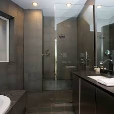 gray bathroom designs. Gray Bathroom Designs
