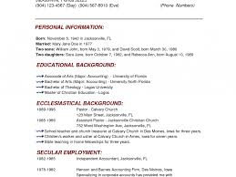 resume block format awesome collection of example of full block  personal business letter the color purple essay questions business resume block format