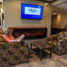 service plus inn suites grande prairie
