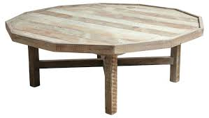 20 inch round decorator table recent