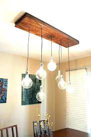 recommendations modern rustic chandeliers beautiful lighting fixtures a