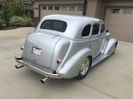 1938 Chevrolet Deluxe for Sale | ClassicCars.com | CC-1027365