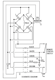 circuit diagram switch activatewarn winch diagram circuit warn winch wiring diagram on wiring diagrams are identical here is the 9 5ti diagram