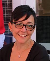 Pilar Ramos, Directora General de AMADE. ¿Cuanta gente se ha formado en AMADE en los módulos formativos definidos por el certificado de profesionalidad? ... - imagenaaa