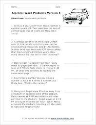 math word problems worksheets info time grade 2 solving quadratic equations worksheet pdf algebraic