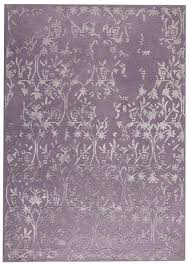 dark purple rug dark purple rug architecture and home the best of area in reviews from dark purple rug breathtaking
