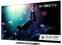 lg tv replacement screen for sale. amazon.com: lg electronics oled65b6p flat 65-inch 4k ultra hd smart oled tv (2016 model): lg tv replacement screen for sale c