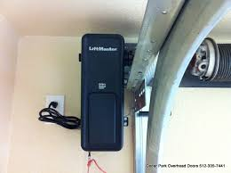 garage door opener wall mount. Liftmaster Side Mounted Garage Door Opener Wageuzi For Awesome In Plans 5 Wall Mount