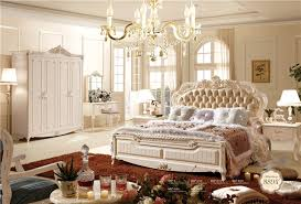 french style bedroom furniture. 2016 antique luxury french style bedroom furniture set 0409